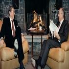 정상,대통령,레이건,고르바초프,저녁,이후,구소련