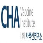 백신,백신연구소,형간염,개발