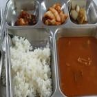 배식,메뉴,급식,장병,일반
