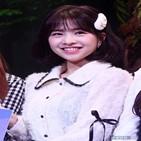 현주,에이프릴,생각,사실,데뷔,상황,김채원,멤버,행동,이현주