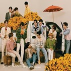 세븐틴,사랑,미니,8집,형태,프로젝트,그룹,컴백,공개,타이틀곡