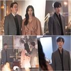 주단태,하윤철,엄기준,김소연,윤종훈,천서진,현장,펜트하우스3