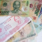 베트남,주식,사이공증권,증권사,최근,주가,증시