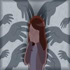 게스트하우스,추행,피해,강간,혐의