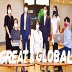 유한양행,렉라자,신약,치료제,글로벌,국내,환자,기술수출,현재,제약사
