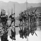 가평,가평전투,중국군,전투