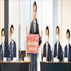 펀드,판매,상품,미래에셋증권,회장,계열사,미래에셋자산운용,증권사,고객