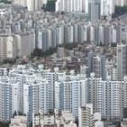 상승,서울,위주,전셋값,이주,서초구,아파트,이번주,전세,거래
