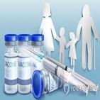 백신,접종,부작용,반응,존슨,사람,교수,아스트라제네카,코로나19