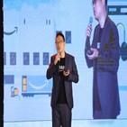 베트남,시장,전자상거래,디지털,기업,확대