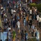 홍콩,선거,범민주진영,충성서약,자격,박탈,정부,예비,구의원