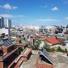 사업,아파트,공공재개발,주민,단지,공공재건축,옥상,동네,용적률,시행