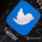 트위터,규정,인도,정부,관련,콘텐츠