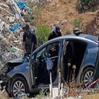 팔레스타인,여성,이스라엘,이스라엘군