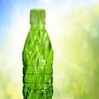 플라스틱,솔테크,투자,생분해성,유치,제품