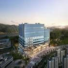 라이브오피스,지식산업센터,업무,계획,조성,테라타워,현대,창조기업