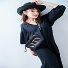 일본,한국,패션,문화,브랜드,콘텐츠,문화적