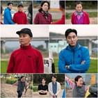 라켓소년단,조재윤,배우,서도진,작품,땅끝마을,연기,특별