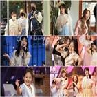 마리아,무대,트롯,하자,홍지윤,김의영,부모님,가요제