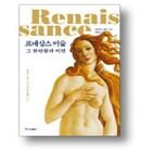 르네상스,피렌체,유럽,예술가,자신,중세