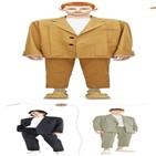 슈트,정장,셋업,재킷,소재,남성복,브랜드,편안