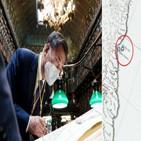 독도,일본,지도,한국,대통령,영토임,문제,도쿄올림픽