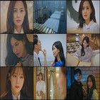 주단태,심수련,로건리,오윤희,천서진,모습,펜트하우스3