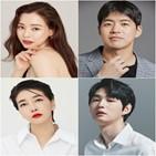 우먼,배우,드라마,이원근,진서연,이상윤,이하늬,SBS