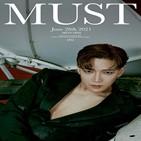 이미지,티저,공개,2PM,개인