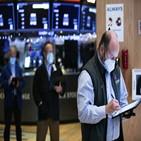 상승,하락,지수,연준,가격,중국,증시,원자재,이날,매파