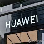 미국,화웨이,중국,장비,기업,승인,대해