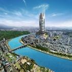 아파트,진주,남강,개발호재,진스위트포레강남,분양,조성,프로젝트
