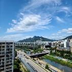 서울,집값,거래,아파트,지역