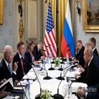 러시아,대통령,중국,미국