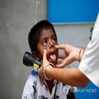 어린이,곰팡이,코로나19,인도,감염