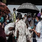 선거,투표,총선,에티오피아,혼란