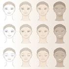 피부색,구글,분류기준,출시,미국