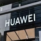 미국,화웨이,장비,중국,조치,기업,승인,대해