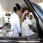 백신,쿠웨이트,코로나19,정부