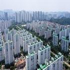 서울,연속,상승,공급,아파트,수도권