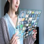 콘텐츠,기록,넷플릭스,국내,플랫폼,최고,이상,오리지널