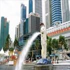 백신,싱가포르,인구