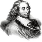 파스칼,발명,계산기,프랑스,수학