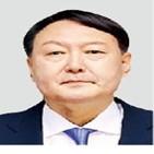 총장,민생투어,입당,인터뷰,대변인