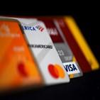 결제,금액,리볼빙서비스,신용카드,이월,사용,수수료율,서비스,수수료,활용