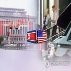 북한,웜비어,법안,검열