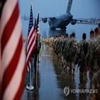 미국,중동지역,미군,미사일,병력,사우디,철수,국방부,중국,중동