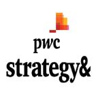 전략,컨설팅,스트래티지앤드,기업,서비스,운영,고객,인수,제공