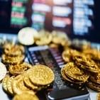 비트코인,투자자,이익,지난해