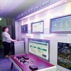 태양광,발전소,서비스,전력,ETRI,플랫폼